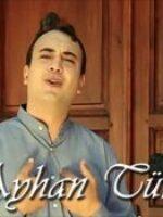 Ayhan Türker