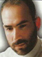 Azad Uzan