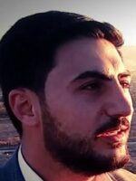 Bahtiyar Safa