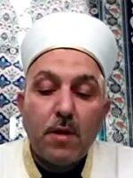 Bilal Erdem