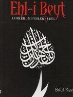 Bilal Kavçakar