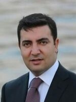 Bilal Tekcan