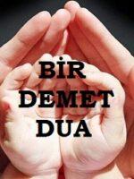 Bir Demet Dua