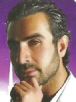 Yusuf Okçu
