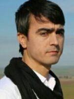 Eren Bayhan