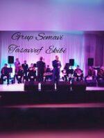 Grup Semavi