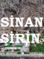 Sinan Şirin