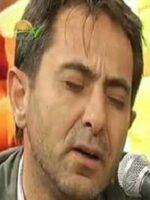 Tamer Duman