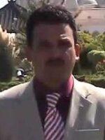 Tarık Karadağ