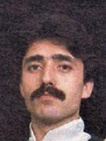 Yusuf Polatoğlu