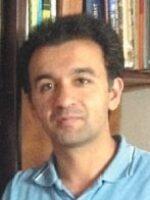Ziya Paşa Akyürek