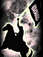 Cihad Marşları