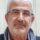 Malazgirt'ten Başlar Türk'ün Seferi