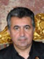 Hasan Esen
