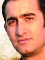 Mehmet Saraçoğlu