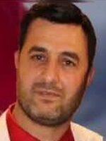Yusuf Ulaş