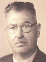 Zeki Arif Ataergin
