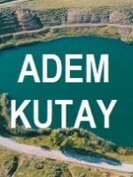 Adem Kutay