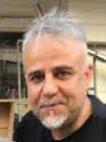 Ahmet Bülent Ekin