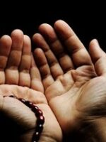 Dua Dosyaları