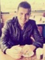 Ercan Toksöz