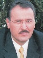 Erdoğan Arabul