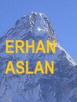 Erhan Aslan