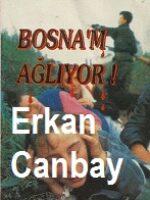 Erkan Canbay