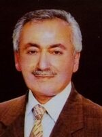 Ethem Feyzi Acar