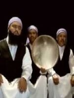 Grup Harran