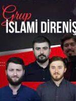 Grup İslami Direniş