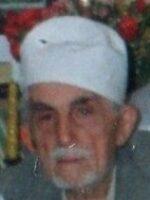 Hamid Belli