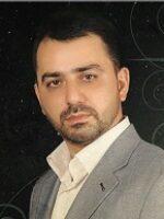 Harun Selim