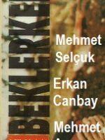 Mehmet Avcu