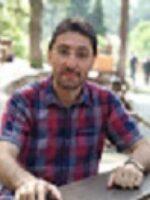 Mehmet Uzun