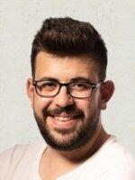 Muhammed Ahmet Fescioğlu