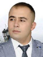 Muhammed Emin Aslan
