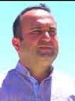 Muharrem Bilen