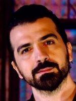 Murat Gökşen