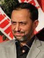 Muhammed Emin Kutlu