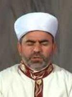 Osman Osmanoğlu