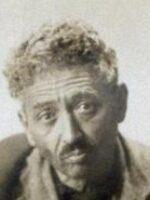 Tanburi Aziz Bey