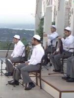 Yavuz Selim İlahi Grubu