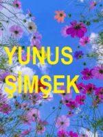 Yunus Şimşek