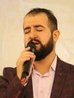 Yusuf Didar
