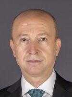 Yusuf Kayya