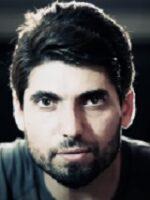 Yusuf Selam