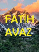 Fatih Avaz