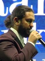 Fethullah Korç