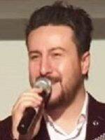 Furkan Özdemir